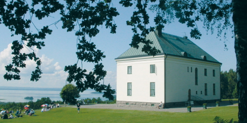 Bild från motala.se
